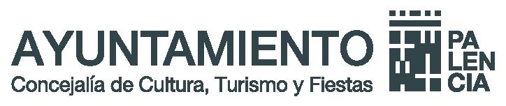 Sueña la Navidad · Palencia 2020
